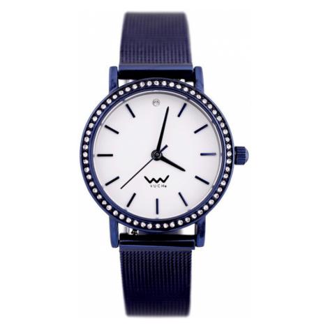 Vuch Dámské hodinky Therese