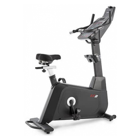 Rotoped SOLE LCB Sole Fitness