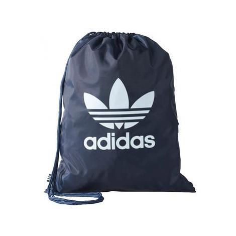 Adidas Originals Trefoil Gymsack ruznobarevne