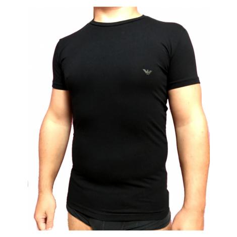 Emporio Armani | 111035 7A725 | černá
