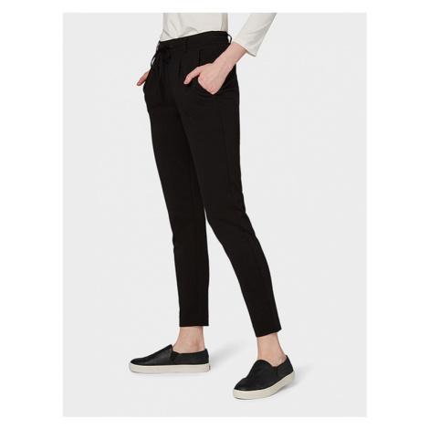 Tom Tailor dámské kalhoty 1008375/14482