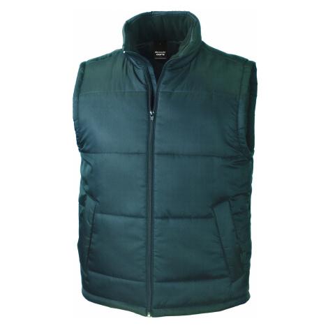 Pánská vesta Core Bodywarmer
