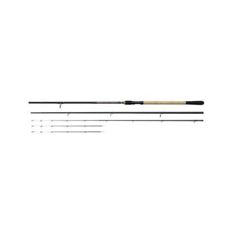 DAM Sensomax II Light Feeder 3,6m 25-75g