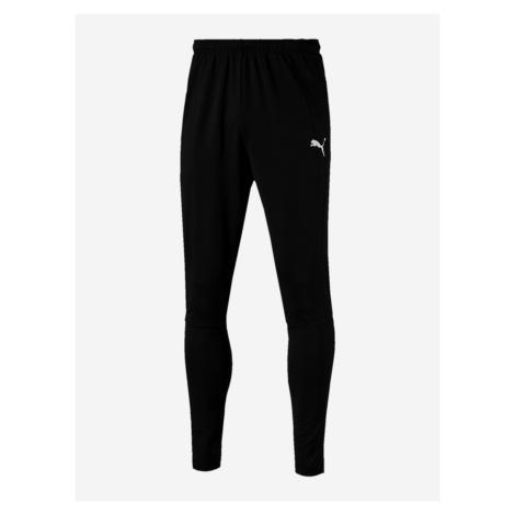 Tepláky Puma Liga Training Pants Pro Černá