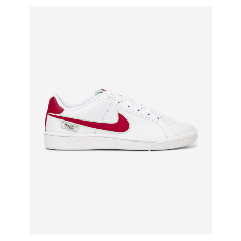 Court Royal Tenisky Nike