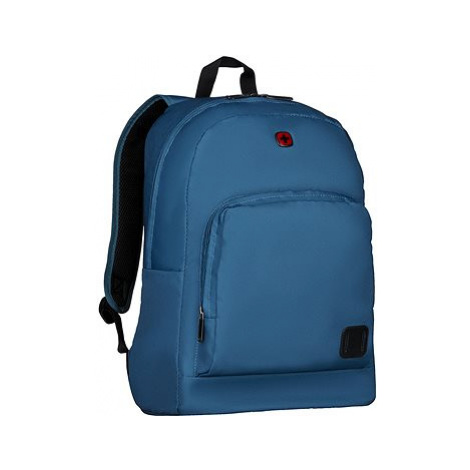 "WENGER CRANGO - 16"", modrý"