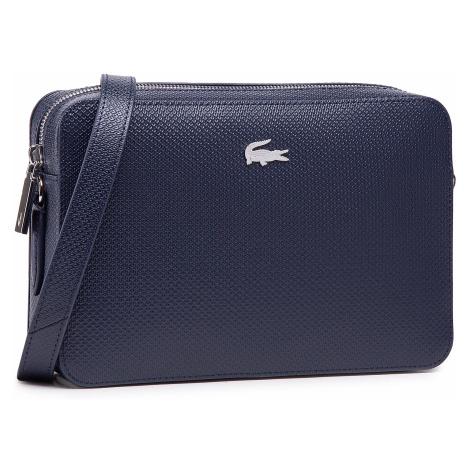 Lacoste Crossover Bag NF3495KL