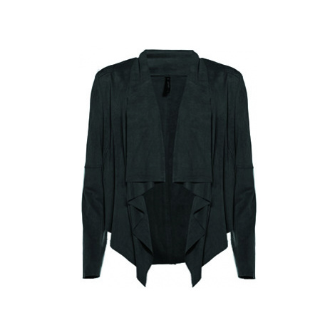 Smash CHIPRE Dámská bunda černá
