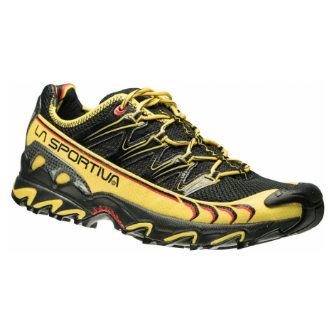 Pánské boty La Sportiva Ultra Raptor
