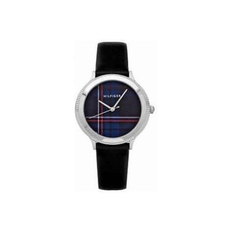 Dámské hodinky Tommy Hilfiger 1781857