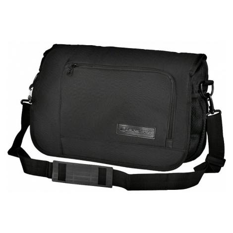 Taška na notebook Alpine Pro