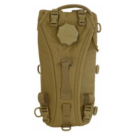 Hydratační batoh KARRIMOR SF Tactical hydration system Source - Coyote ()