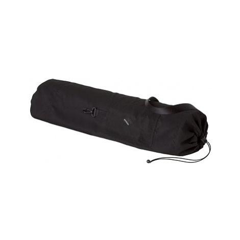 Prana Steadfast Mat Bag, black, UNI