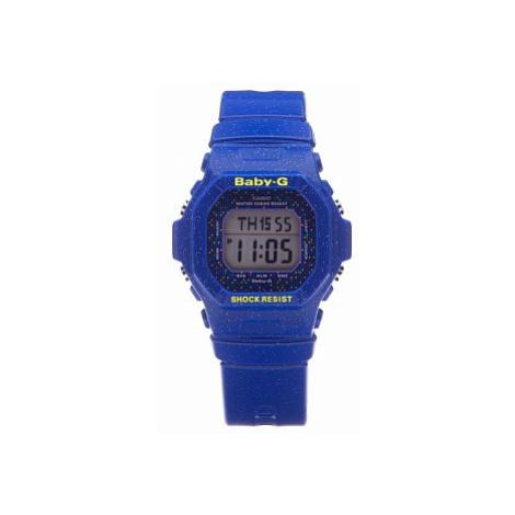 Dámské hodinky Casio BG-5600GL-2D