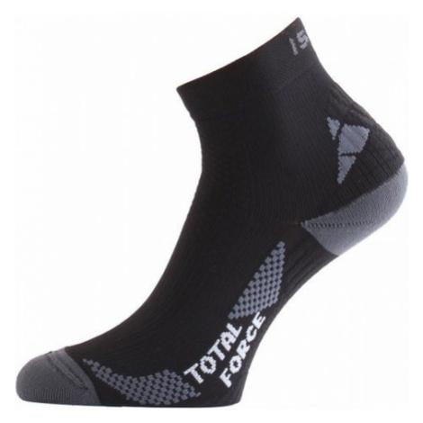 Ponožky Lasting RTF - běžecké