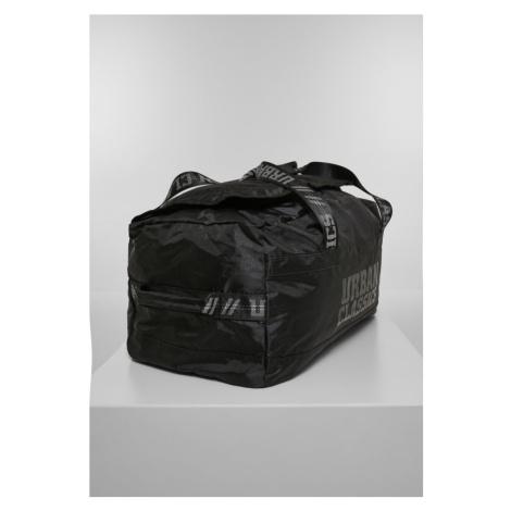 Soft Traveller Bag Urban Classics