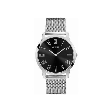 Pánské hodinky Guess W1263G1
