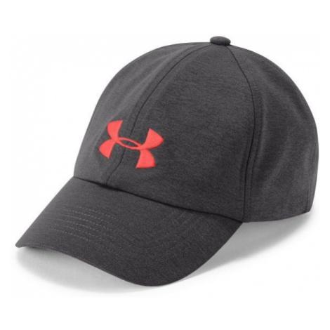 UNDER ARMOUR RENEGADE CAP