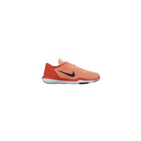 Nike flex supreme tr 5 (gs)