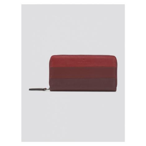 Tom Tailor dámská peněženka 28079/150