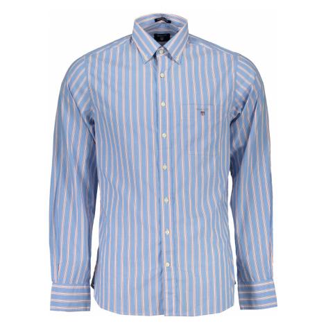 GANT košile s dlouhým rukávem