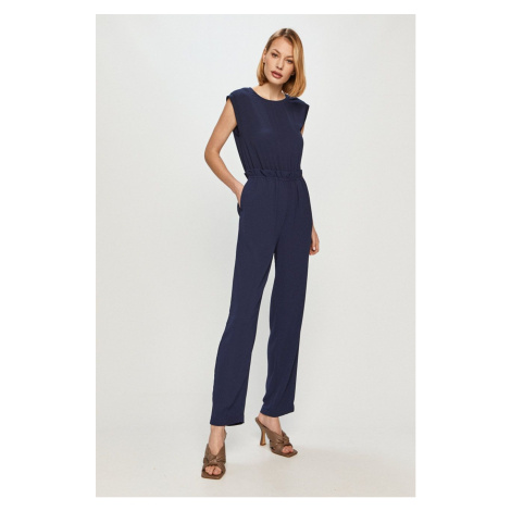 Pepe Jeans - Overal Meg