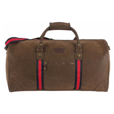 cestovní taška Kangol Antique