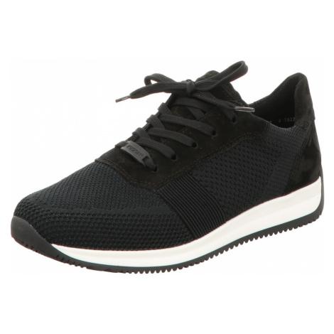 Pánská obuv Ara 11-36001-01