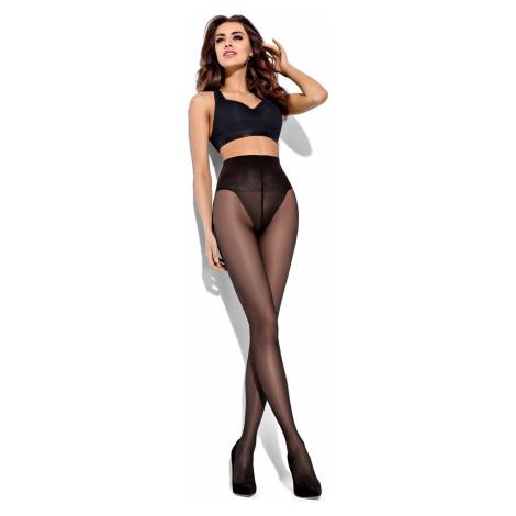 Dámské punčochové kalhoty Mona Control Top 20 den odstín béžové