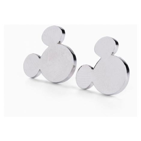 Mickey Mouse náušnice Bonprix