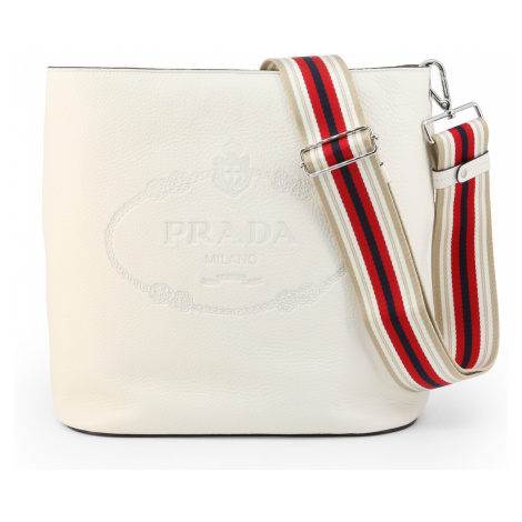Prada 1BE023_PHENI
