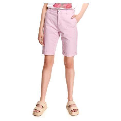 Women's shorts Top Secret Fashion