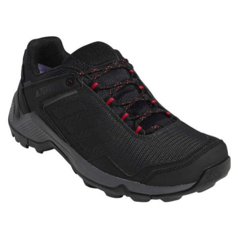 adidas TERREX EASTRAIL GTX W černá - Dámská outdoorová obuv