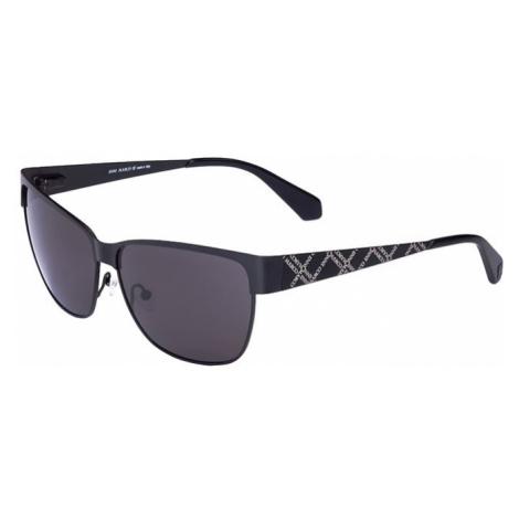 Enni Marco sluneční brýle IS 11-287-18