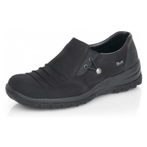 Dámská obuv Rieker L7154-00