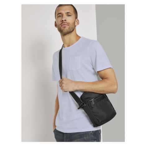 Tom Tailor pánská taška 28301/60