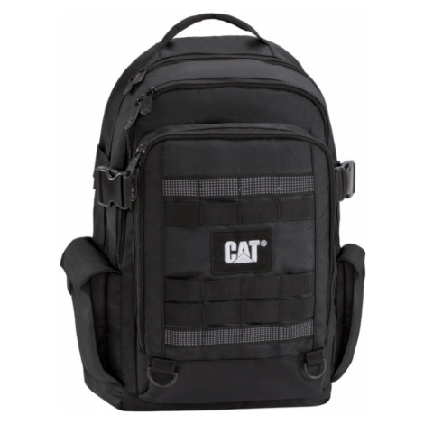 CATERPILLARCOMBAT VISIFLASH ATACAMA BACKPACK 83393-01