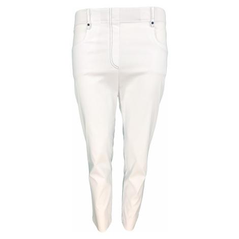Dámské kalhoty 376 - CON DUO