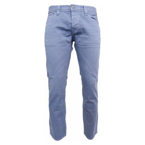 Pánské džíny Pepe Jeans