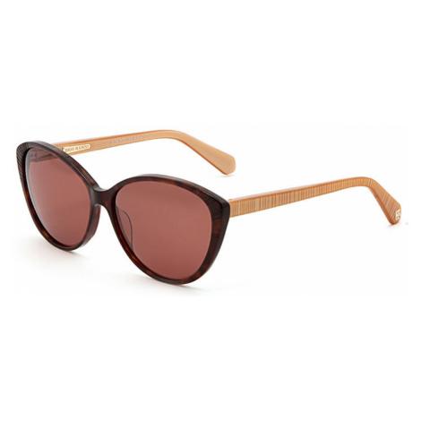 Enni Marco sluneční brýle