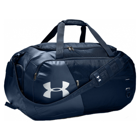 UNDER ARMOUR UNDENIABLE DUFFEL 4.0 L 1342658-408