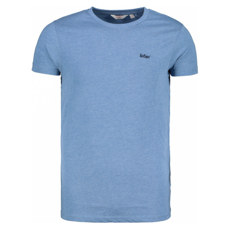 Men's t-shirt Lee Cooper Essentials