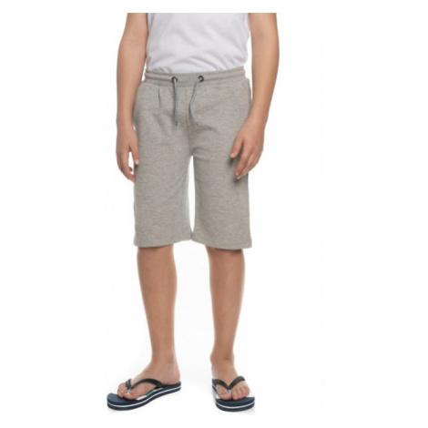 SAM 73 Chlapecké šortky