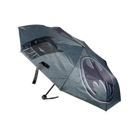 DC Comics - Batman Logo - deštník skládací