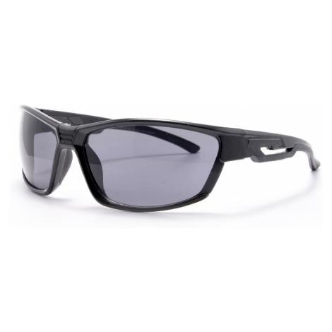 Sportovní Sluneční Brýle Granite Sport 5