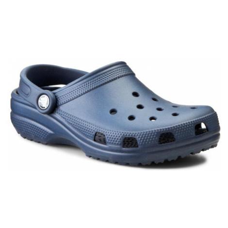 Crocs Classic 10001