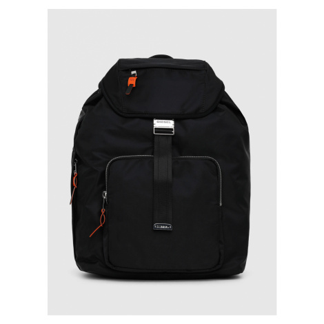 Backpack Diesel Riese Backpack