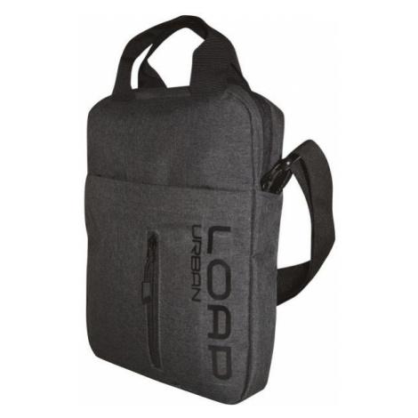 Loap MODD tmavě šedá - Taška přes rameno
