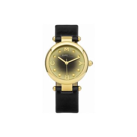 Dámské hodinky Marc Jacobs MJ1409