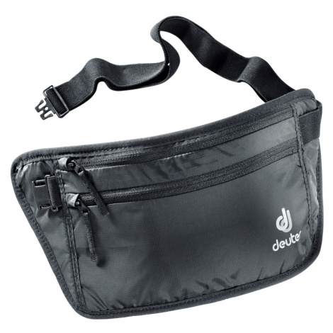 Ledvinka Deuter Security Money Belt Ii Písková